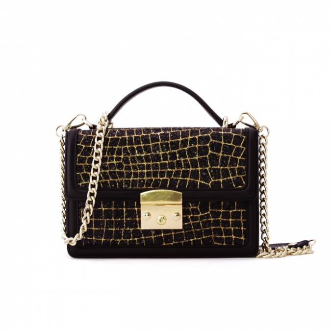 Vintage Designer Women's Handbags