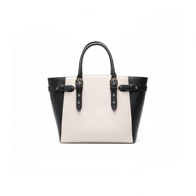 Women tote handbags